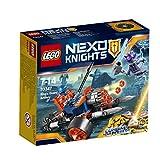 LEGO Nexo Knights 70347 - Bike königlichen Wache - LEGO
