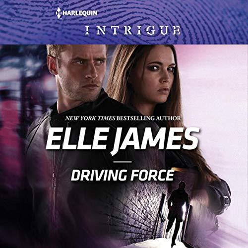 Driving Force     Declan's Defenders, Book 4              De :                                                                                                                                 Elle James                               Lu par :                                                                                                                                 Gregory Salinas                      Durée : 5 h et 15 min     Pas de notations     Global 0,0