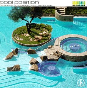 Pool Position
