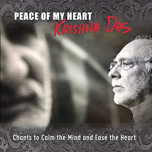 Peace of My Heart [2CDs]
