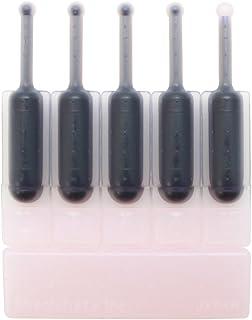 シャチハタ データーネームEX専用補充インキ 紫 XLR-GL-V