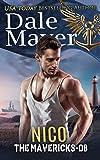 Nico (The Mavericks Book 8)
