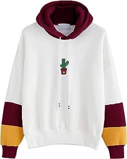 new look hoodies womens