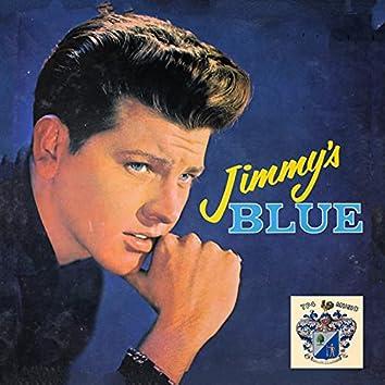 Jimmy's Blue