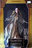 Barbie 1999 Elizabeth Taylor In Cleopatra