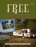 Guide to Free Campgrounds (Don Wright's Guide to Free Campgrounds)