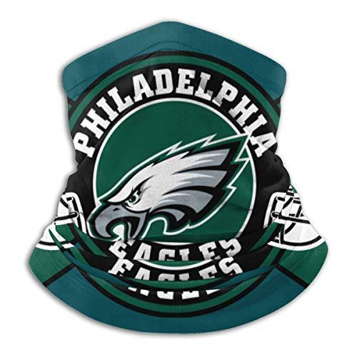 HEIFOLI Philadelphia Eagles Neck