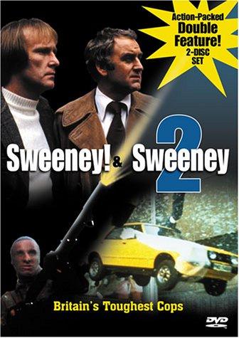 Sweeney! [USA] [DVD]