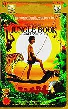 The Second Jungle Book: Mowgli & Baloo [USA] [VHS]