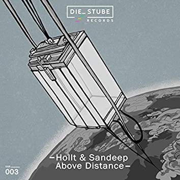 Above Distance