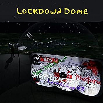 Lockdown Dome (feat. Rhetoric, Lambchop & Tyler the Artist)
