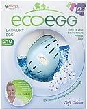Ecoegg Detergenti per bucato