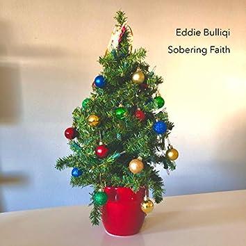 Sobering Faith