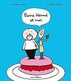 Pierre Hermé et moi (Hors collection-Cuisine) - Format Kindle - 14,99 €