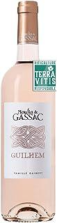 Moulin de Gassac Guilhem Rose wine, Pays d'Oc, 750ml