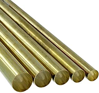 Precision Metals Refrigeration Copper Round Tubing Roll Soft Copper Tube for Generators Busbar Cable Brass Round Tubing