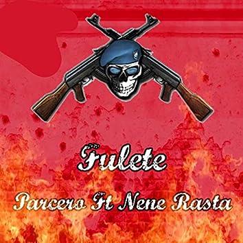 Fulete (Freestyle)