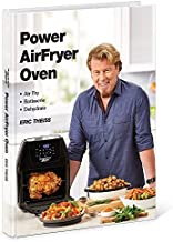 Best power oven recipes Reviews