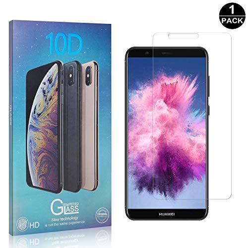 Anti Rayures, iPhone 11 Pro Max Verre Tremp/é NBKASE Ultra Claire Film Protection /Écran pour Apple iPhone 11 Pro Max Installation Facile Sans Bulles 2 Pi/èces