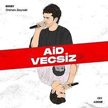 Aid Vecsiz