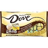 Dove Promises Silky Smooth White Chocolate & Lemon Meringue, 7.4 Oz