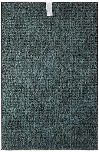 『【純正品】 シャープ 空気清浄機用 集じんフィルター 制菌 HEPAフィルター FZ-W45HF』の3枚目の画像