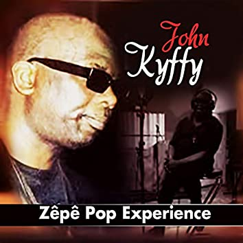 Zepe Pop Experience