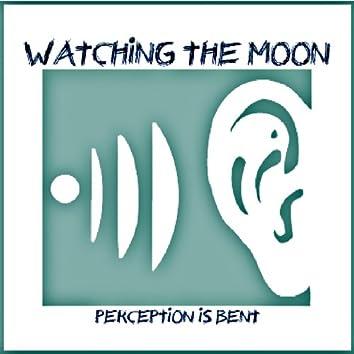 Perception Is Bent