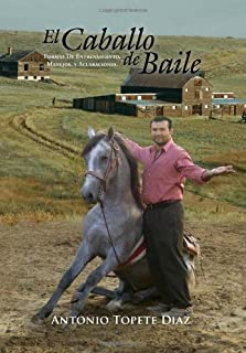 Best entrenamiento de caballos de baile Reviews