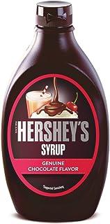 Hershey's Chocolate Syrup, 623g
