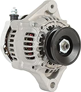 New Alternator For Daihatsu Core Hijet Van 27060-87201 16241-64010 16241-64011