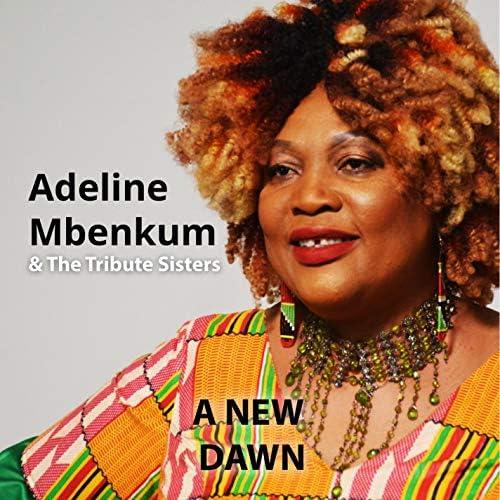 Adeline Mbenkum & The Tribute Sisters