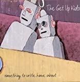 Something to Write Home About [Vinyl]