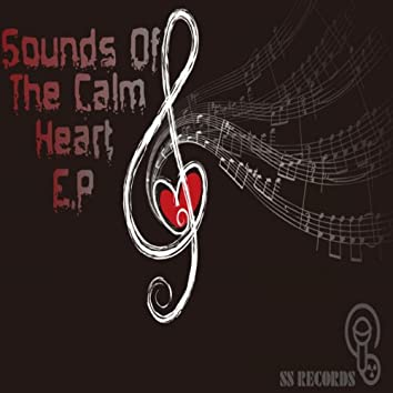 Sounds of the Calm Heart