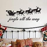 Top 10 Christmas Walls