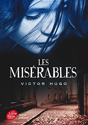 Photo de les-miserables-texte-abrege-french-edition-by-victor-hugo-2014-08-13