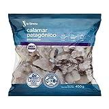 La Sirena - Calamar Troceado - 450 g