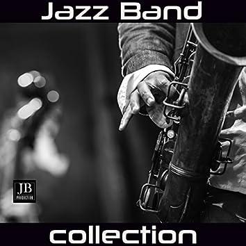 Jazz Bond
