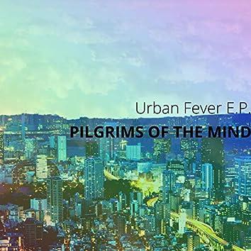 Urban Fever