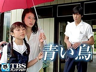 青い鳥【TBSオンデマンド】