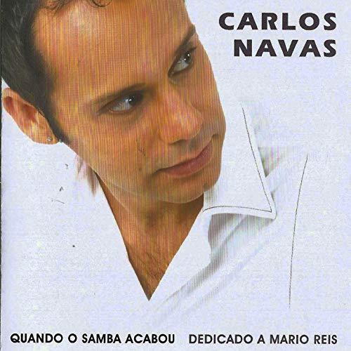 Quando o Samba Acabou / Dedicado a Mario Reis