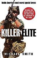Killer Elite (Cassell Military)