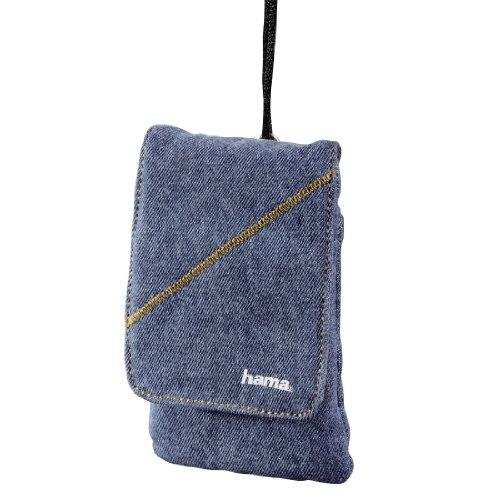 Tasche Jeggings für Nintendo 3DS, DSi oder DS Lite
