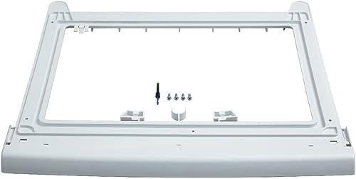 Siemens wz11410Accessoire Sèche-linge/Kit de connexion sans diapositive pour T24& T202
