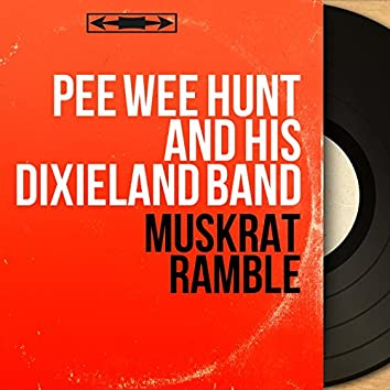 Muskrat Ramble (Mono Version)
