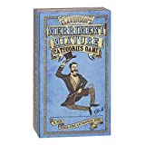 Best Categories - Merriment Mixture Categories Game: The Hilarious Pocket-Sized Card Review