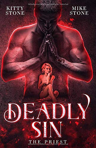 Deadly Sin: The Priest