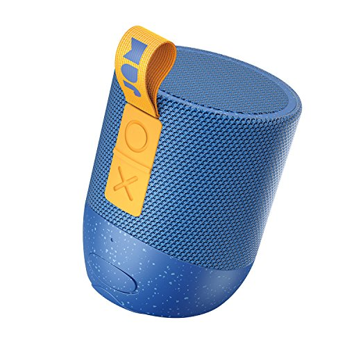 Jam Double Chill Altavoz Bluetooth con 12 horas de reproducción, IP67, 5W...