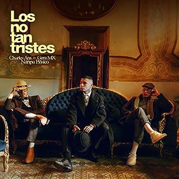 Los No Tan Tristes (Álbum)