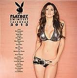 Playboy Swimsuit 2013 Calendar